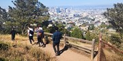 $25 & up -- Top-Rated SF Walking Tours w/Food & Drink