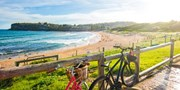 £1204pp -- Australia: 14-Day East Coast Tour, Save up to 20%
