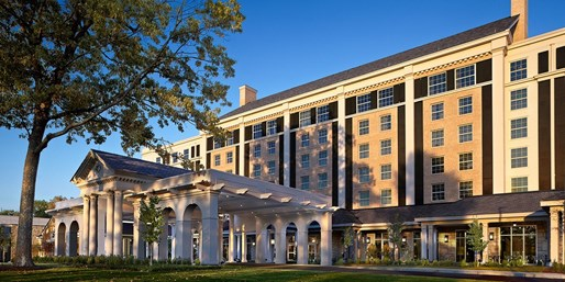 £125 -- Memphis: 4-Star Hotel nr Elvis's Graceland, Was £157