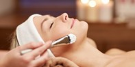 $49 -- Brooklyn Mag Pick: Classic Facial w/Bubbly, Reg. $100
