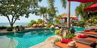 $389 -- 3-Nt Top-Rated Koh Samui Suite Retreat w/Transfers