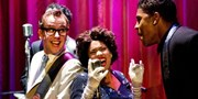 £16.50 -- Buddy Holly Musical in Chesterfield, 40% Off