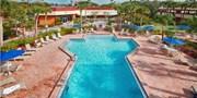 $59 -- Orlando: Family-Friendly Stay w/Park Shuttle, 65% Off