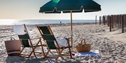 $149 -- 2 Nights in Atlantic Beach Condo, incl. Weekends