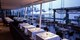 ¥588 -- 尽收外滩美景!滨江露台玻璃房 地道意餐The Kitchen 双人四道式 午晚通用