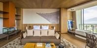 ¥2,688 -- 节假通用不加价!大理隐居洱海影像主题酒店2晚 升套房+早+晚+机场接送等