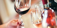 6,50 € -- Edle Tropfen: Tagesticket für Weinmesse Starnberg