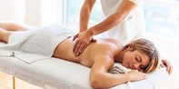 £49 -- Spa Day for 2 inc Treatments near Newcastle, 55% Off