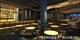 ¥398起 -- 赏秋+美食双重奏!重庆盛捷长江服务公寓开业特惠 8折住行政公寓含早 好地段赏江景