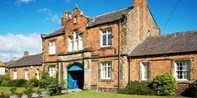 £7.50 -- Ripon Museums: Annual Entry, 37% Off