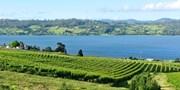 $350 -- Tasmania: 3-Nt Stays inc Summer & Breakfast