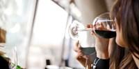 $15 -- Wine Tastings for 2 at Carruth Cellars, Save 50%
