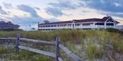 $99 -- Avalon, N.J.: Oceanfront Resort w/Credit & Drinks