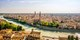 $1430pp -- 9-Night Rome-to-Venice Coach Tour, $1210 Off