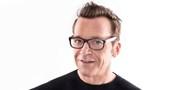 $25 -- Edmonton Comedy Festival w/Tom Arnold, Half Off