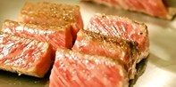 $85 -- 9-Course Tokyo Teppanyaki Dinner nr Tsukiji, 51% Off