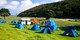 $941pp -- NZ: 5-Nt Walking Tour w/Equipment Hire, Was $1275