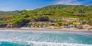 $259 -- New Punta Mita W Resort w/$100 in Daily Extras