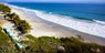$199 -- Opening Offer: Mexico W Resort w/$100 Daily Extras
