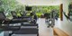 $259 -- New Punta Mita W Resort w/$100 in Daily Extras