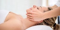 $99 -- Sisley Paris in NYC: Luxe Facial, Reg. $200