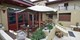 $590 -- Southern Highlands, NSW: 3-Nt Heritage-Listed Stay
