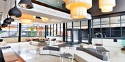 85 € -- Mailand: Auszeit im Hilton mit Top-Anbindung, -33%