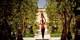 [峇里島] $1,490 起 -- 震撼價 豪歎五星峇里 Ritz Carlton 千呎 Suite 周末適用