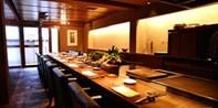 ¥4,980 -- リトルパリ・神楽坂 51%OFF創作フレンチフルコース フォアグラ・オマール海老ほか高級食材×旬野菜
