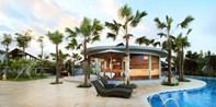 $455 -- New Bali Villas: 3-Night Break inc Transfers & More