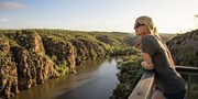 $500 -- 2-Night Stay at 'Best Hotel in Katherine', 49% Off