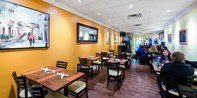 North York: $15 for $30 to Spend on Italian for 2