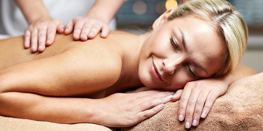 Massage w/Valet & Pool at The Bicycle Hotel & Casino