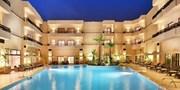 Dsd 72€ -- Exotica escapada en pareja a Marrakech