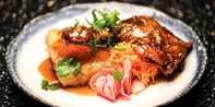 £29 -- London: 'Excellent' Hong Kong-Inspired Meal for 2