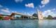 ¥2,998起 -- 限时 5.5折!Club Med酒店&自由行 国内/东南亚/更多海岛