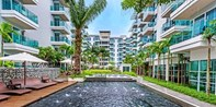 $209 -- 3-Nt Urban Phuket Resort Escape near Beach w/Extras