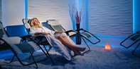 $20 -- Salt Therapy Session near Westboro, Half Off