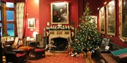 £15 -- Christmas Illuminations at Beaulieu: 2 Tickets