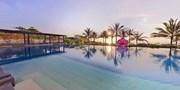 562€ -- Bali : 3 nuits luxe et exotisme dans le sud de l'île
