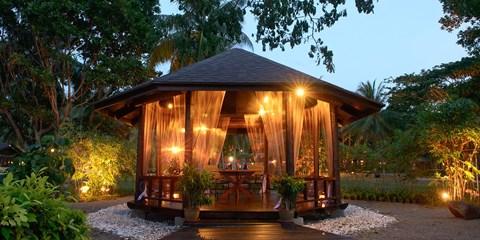 $299 -- 3-Nt Ocean View Kota Kinabalu Getaway inc Transfers