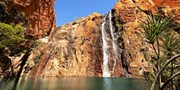 $612 -- The Kimberleys: 3 Nts at 'Outback Gem', 33% Off