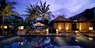 $2,996 起 --  Hilton 限時促銷,曼谷、峇里島、新加坡酒店下殺 6 折