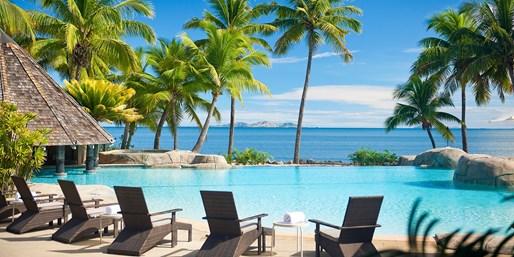 Hilton Launch Hotel Sale across Australia & Asia, 35% Off