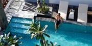 $245 -- 5-Night Bali Break for 2 w/Breakfast, Upgrade & More