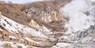 $955 起 -- 北海道絕景遊洞爺湖+登別地獄谷 午餐嚐帆立貝 札幌出發一天團