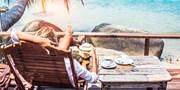 """【会员福利】不做""""风尘旅人"""" 年末出游美美哒 免费体验明星挚爱价值¥2000 出行前护肤/归来后修复疗程"""