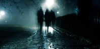 £9 -- Jack the Ripper London Walking Tour for 2, 55% Off