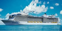 $1999 -- Ovation of the Seas: 2-Week Cruise to Asia, 47% Off