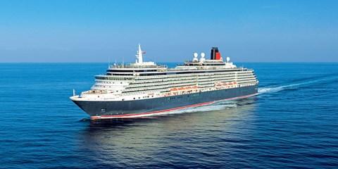 $5499 -- Europe: Fly-Cruise w/Rome & UK Stays, Worth $6600